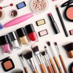 Как косметика с улиточной слизью воздействует на кожу