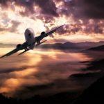 Регулярный и чартерный рейсы: этапы доставки и приоритет для срочной перевозки груза